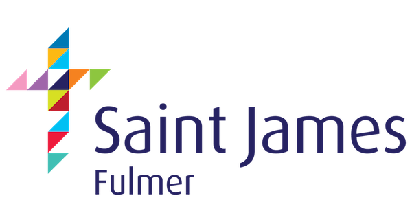 Saint James Fulmer