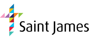Saint-James_Logo