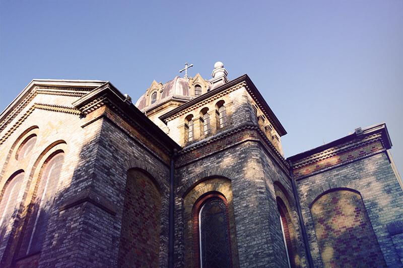 saint-james-church
